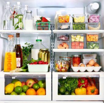 ce1952c43fbe26dbcf783bed00e658fd--clean-refrigerator-refrigerator-storage