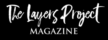 The Layers Project Magazine Insights Into the Lives of Jewish WomenThe Layers Project Magazine